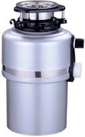 Измельчитель пищевых отходов FROSTY BS-018R с сенсорным выключателем