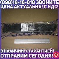 ⭐⭐⭐⭐⭐ Рычаг подвески ДЕО TICO (производство  PARTS-MALL)  PXCAC-001