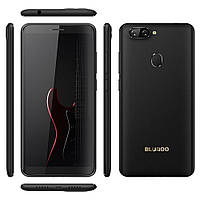 Смартфон Bluboo D6 Pro (black) оригинал !