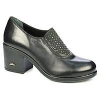 Женские повседневные туфли Guero код: 04411, размеры: 39, 40