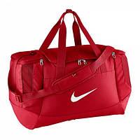 c5f5ffb58092 Nike Club Team Duffel — Купить Недорого у Проверенных Продавцов на ...
