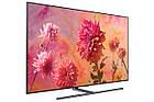 Телевизор Samsung QE55Q9FN (PQI 3700 Гц, 4K Smart, Q Engine, QHDR Elite, HLG, HDR10+, QHDR2000, DTS4.2CH 60Вт), фото 2