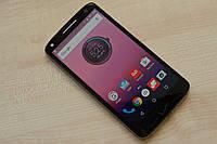 Motorola Droid Turbo 2 Black Leather XT1585 32Gb Оригинал! , фото 1