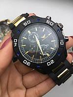 Часы наручные мужские , фото 1