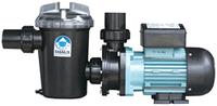 Насос Emaux для очистки воды в бассейне, серии SD (0,43 кВт,0,6 кВт,0,75 кВт)