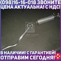 ⭐⭐⭐⭐⭐ Резонатор ДЕО NEXIA (производство  Polmostrow)  05.03