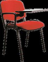 Стул офисный ISO со столиком, фото 1