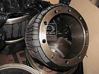 ⭐⭐⭐⭐⭐ Барабан торм. SAF 420X180 (RIDER)  RD 31.288.602.100