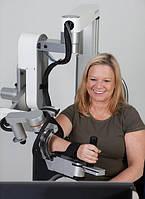 Роботизированный реабилитационный комплекс для функциональной терапии  ARMEO POWER