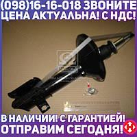 Амортизатор подвески Subaru Forester передний левый газовый Excel-G (пр-во Kayaba) 334190