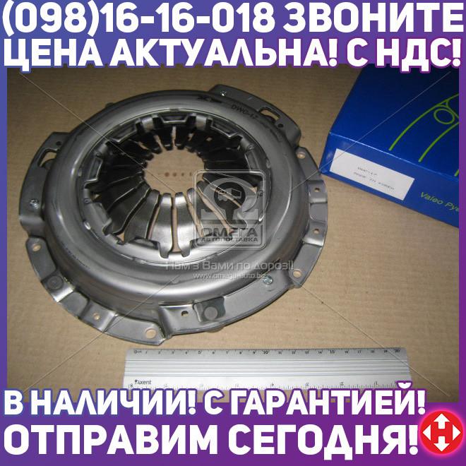 ⭐⭐⭐⭐⭐ Корзина сцепления GM ДЕО ESPERO 1.8,2.0 90- 218*136*250(производство  VALEO PHC)  DWC-17
