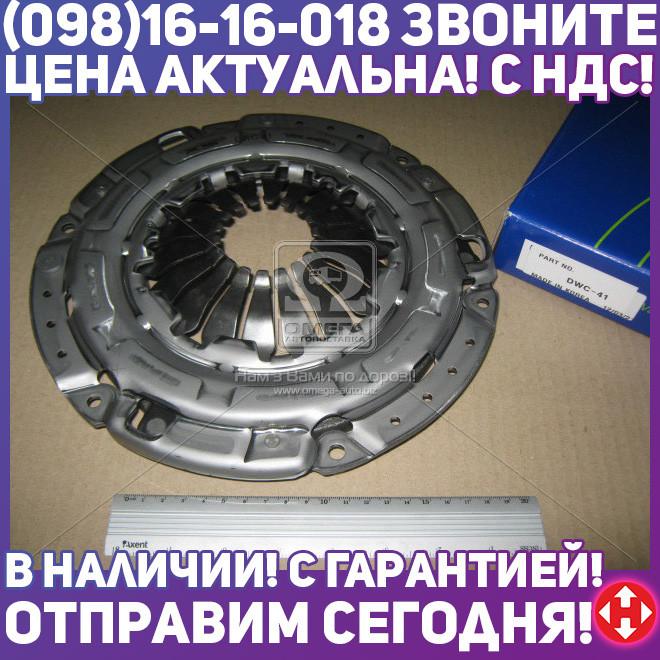 ⭐⭐⭐⭐⭐ Корзина сцепления GM DAEWOO AVEO 1.4DOHC,1.6 02- 215*150*250(пр-во VALEO PHC) DWC-41