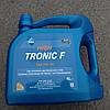 Масло ARAL High Tronic F  5W30 4л  синтетическое