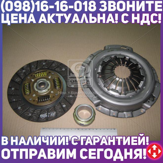 ⭐⭐⭐⭐⭐ Сцепление GM DAEWOO ESPERO 1.8, 2.0 -99(пр-во VALEO PHC) DWK-015