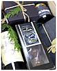 """Подарочный набор """"Черный"""", фото 8"""