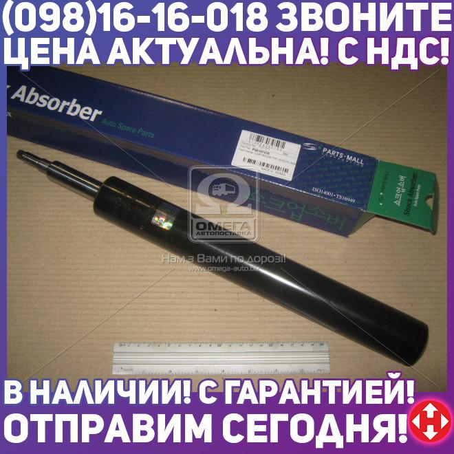 ⭐⭐⭐⭐⭐ Амортизатор подвески ДЕО LANOS передний (производство  PARTS-MALL)  PJC-011