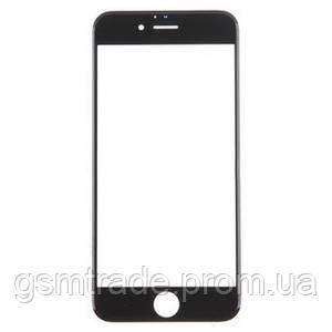 Стекло дисплея iPhone 6 Plus , 6S Plus Black