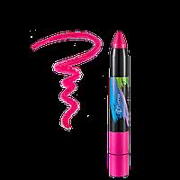 Помада-олівець Flormar Twist Up 14 Pink Dream 2,8 г (2737340)