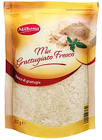 Сыр Milbona Mix Grattugiato Fresco 500г