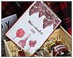 """Подарочный набор """"Винный календарь"""", фото 5"""