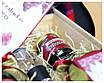 """Подарочный набор """"Винный календарь"""", фото 7"""
