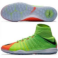 4dfa3e23 Nike Hypervenomx Proximo Street Tf — Купить Недорого у Проверенных ...