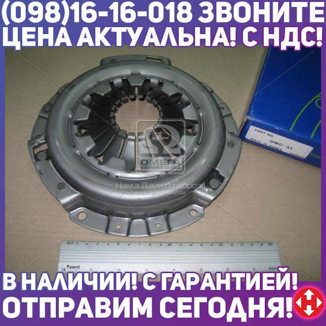 ⭐⭐⭐⭐⭐ Корзина сцепления (пр-во VALEO PHC) DWC-31
