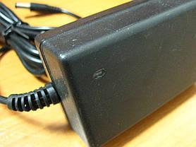 Зарядное устройство шуруповерта Гранит ШБА-18М1 Li, фото 3
