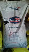 Подкислитель кормов Нойбацид для откорма свиней 3 кг муравьиная молочная и пропионовая кислоты
