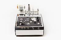 Универсальный многофункциональный аппарат N-04