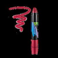 Помада-олівець Flormar Twist Up 53 Cranberry 2,8 г (2737345)
