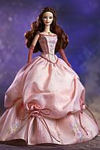 Коллекционная кукла Барби Парадный выход