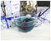 """Подарочный набор """"Синий чай"""", фото 2"""