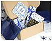 """Подарочный набор """"Синий чай"""", фото 4"""