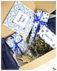 """Подарочный набор """"Синий чай"""", фото 5"""