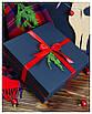 """Подарочный набор """"Красное и черное"""", фото 7"""