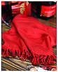 """Подарочный набор """"Красное и черное"""", фото 3"""