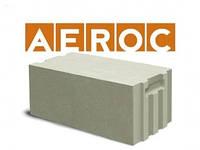 """Газобетон """"AEROC"""" D-300 купити з доставкою, ціна."""