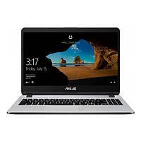 Ноутбук Asus VivoBook X507MA (X507MA-EJ275) Grey (90NB0HL1-M04890)