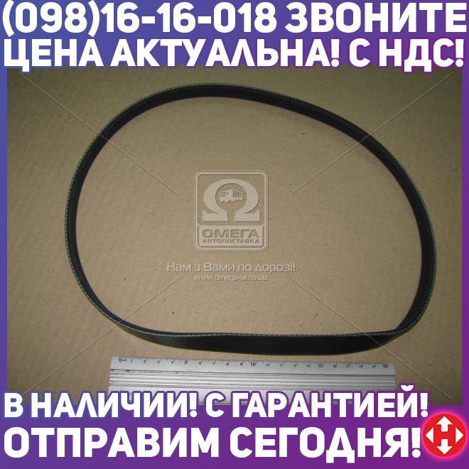⭐⭐⭐⭐⭐ Ремень поликлиновый 4PK850 (производство  DONGIL)  4PK850