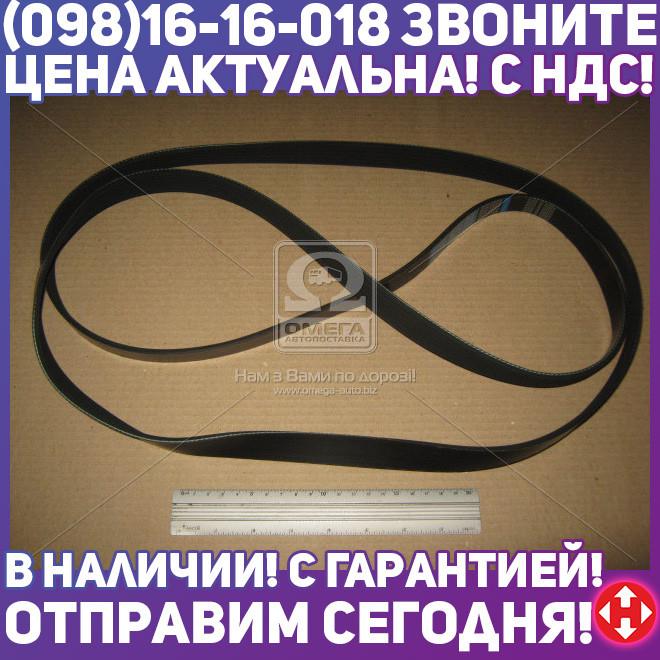 ⭐⭐⭐⭐⭐ Ремень поликлиновый 6PK2250 (производство  DONGIL)  6PK2250