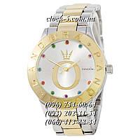 Наручные часы, заказать  в Украине, фото 1