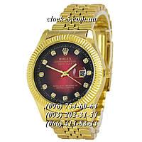 Стильные наручные часы, фото 1