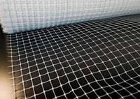 Щелочестойкая стеклофибра ARTEX (Голландия) для стеклофибробетона (G.R.C.)