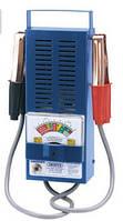 Тестер нагрузки аккумулятора 100 Amp