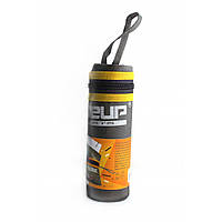 Чехол (сумка) для обуви LiveUp (LSU2019), фото 1