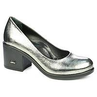 Женские повседневные туфли Guero код: 04418, размеры: 36, 37, 38, 39, 40