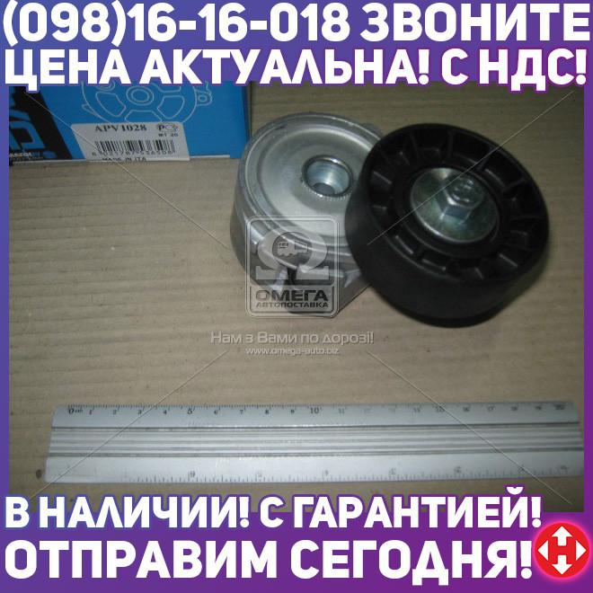 ⭐⭐⭐⭐⭐ Ролик натяжной FIAT (пр-во DAYCO) APV1028