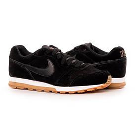 f9ca152c3c78 Кроссовки Nike женские - купить в Украине, цена от интернет-магазина ...