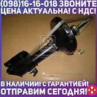 Амортизатор подвески Subaru Impreza передний левый газовый Excel-G (пр-во Kayaba) 334461
